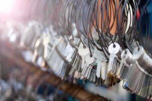 Hang- en sluitwerk slotenmakers Maastricht